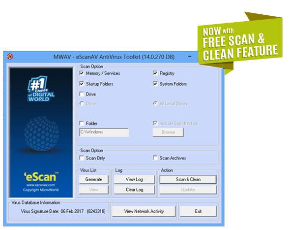 mejor antivirus free para windows 7